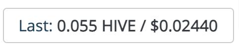 HiveEngineSmartContractsontheHiveblockchain 4.png