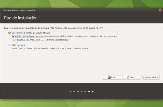 02.-instalacion-de-ubuntu-mate-20.04-tipo-de-instalacion.jpg