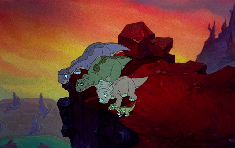 10.-CineTV-Contest-Memories-The Land Before Time-2.png