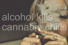65aa8176b207f9c1053e53aaf0457363--stoner-girl-smoke-weed.jpg