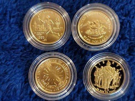 5-us-commemorative-gold-coins-bu-proof-delivered-2 (2).jpg