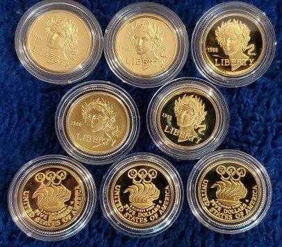 5-us-commemorative-gold-coins-bu-proof-delivered-4 (2).jpg