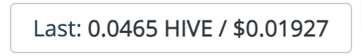Hive-Engine-Smart-Contracts-on-the-Hive-blockchain (5).png