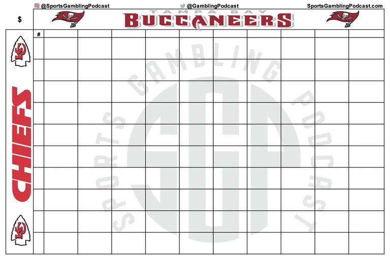Super-Bowl-LV-55-Squares-Grid-Pool-Chiefs-Bucs-1536x1018.png