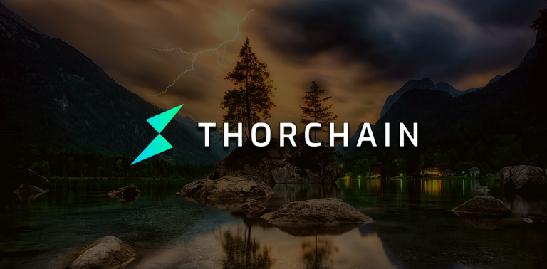 What is Thorchain and the RUNE Cryptocurrenc.png