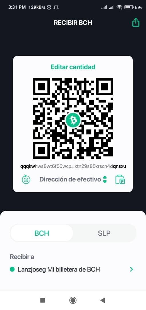 WhatsApp Image 2021-03-30 at 3.43.21 PM (1).jpeg