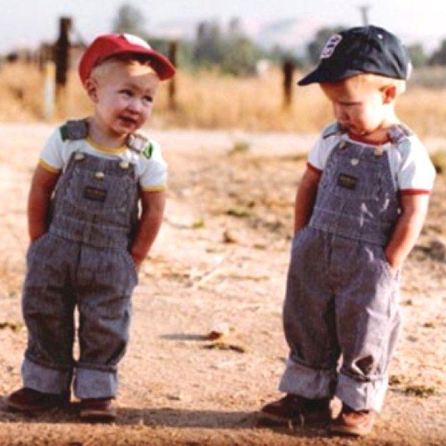472639c18648756987bd2d839cea958f--boy-blue-country-boys.jpg