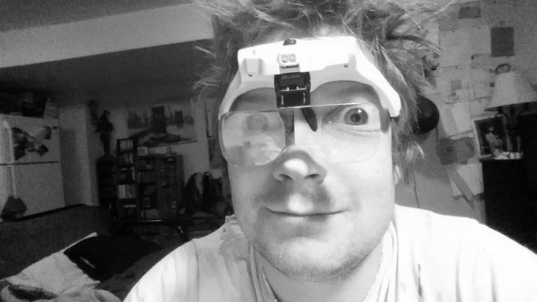 Me_glasses.png