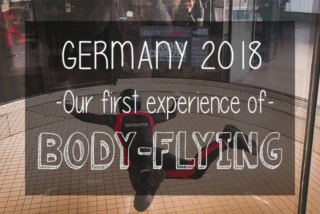bodyflying.jpg