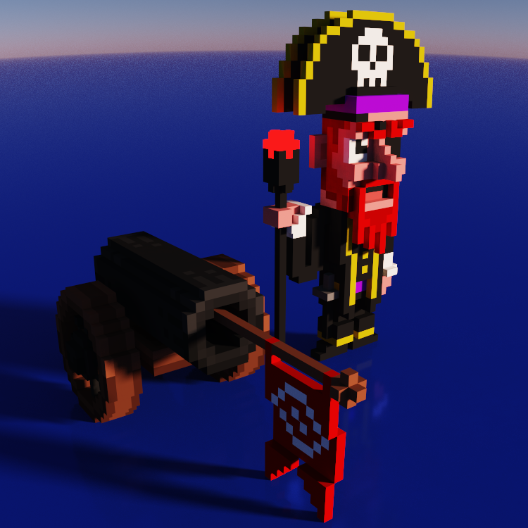pirate 4.png