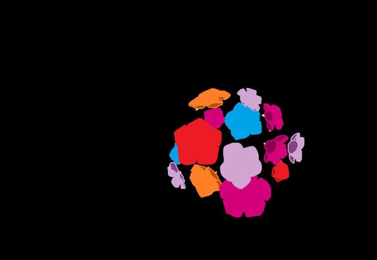 flores 4.jpg