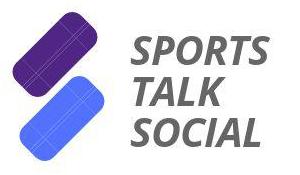 sportstalk.png