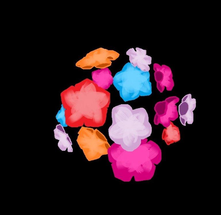 flores 6.jpg