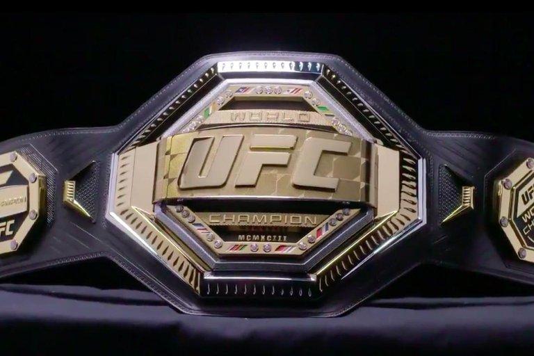 UFC belt.jpg