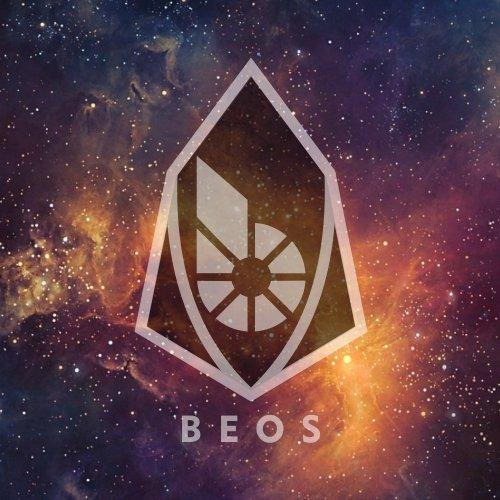 beos-logo2.jpg
