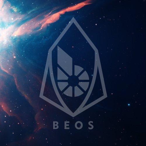 beos-logo1.jpg