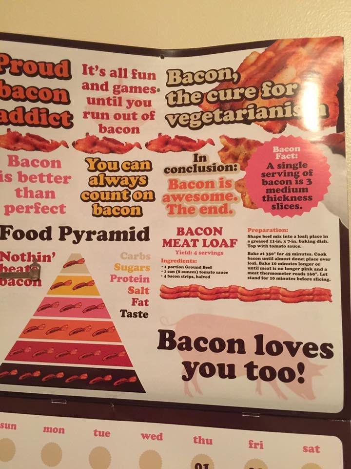 Bacon-isms.jpg