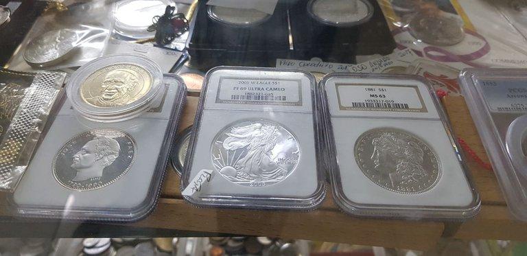 coinshop1.jpeg