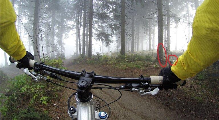 cyclingmod.jpg
