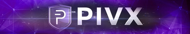Sep PIVX.png