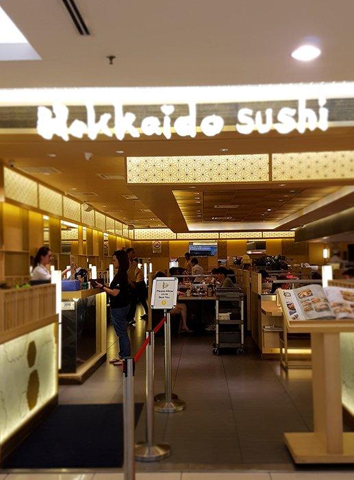 Hokkaido03.jpg