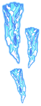 ice+spikes.png