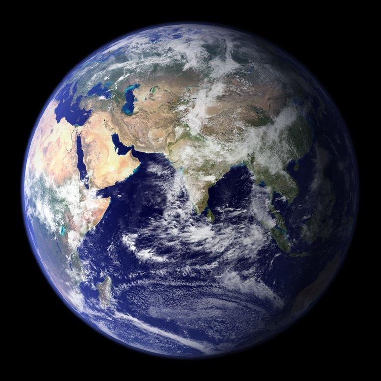 globe_east.jpg