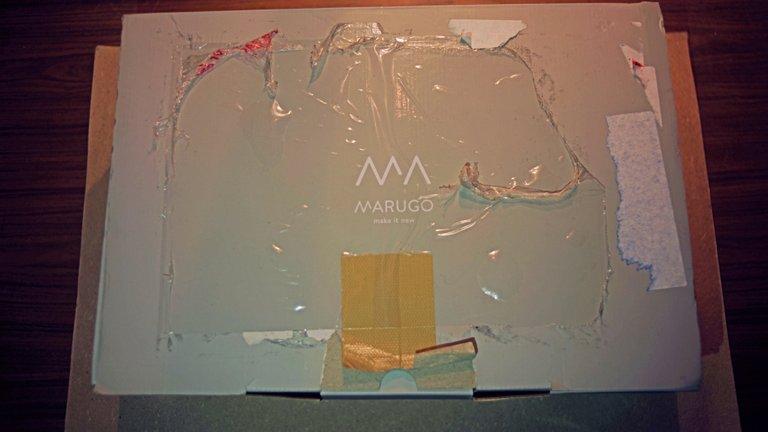 marugobox1.jpg