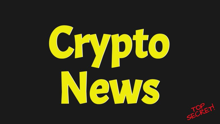 cryptonews.jpg