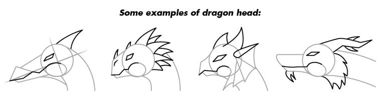 Dragones-2.png