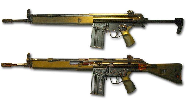 gewehr-g-3.jpg