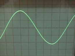 2.waveform.jpg