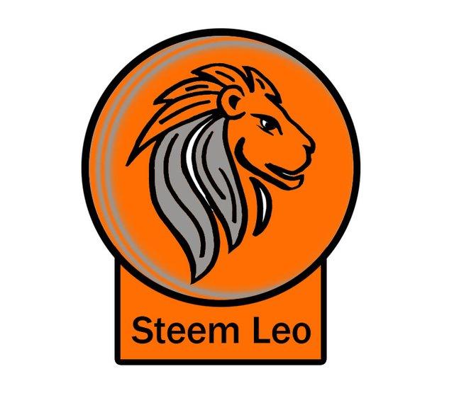 steemleo12.jpg