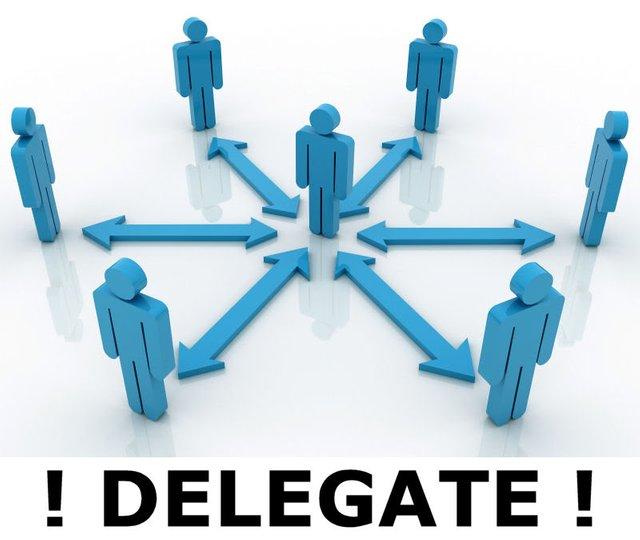 Delegate-1.jpg