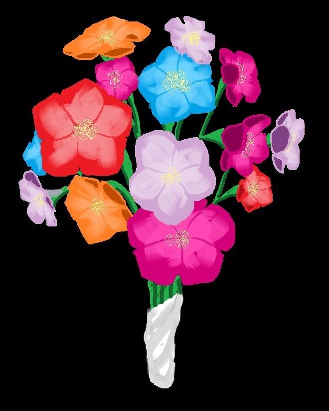flores 7.jpg