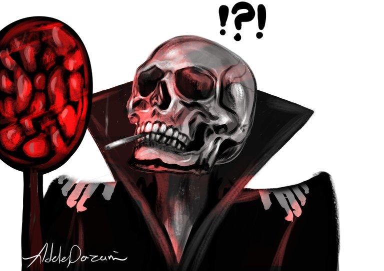 skull 11.jpg