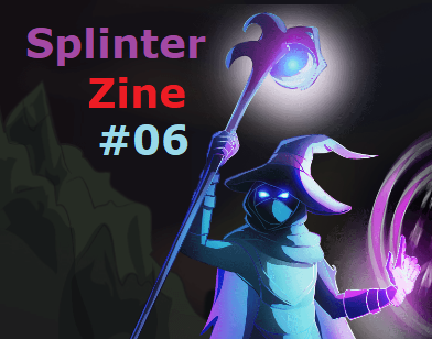 Sptzine .png