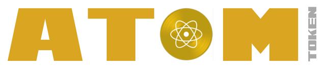 atom-token.png