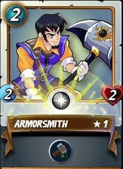 Armorsmith.jpg