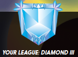 DiamondIII.png