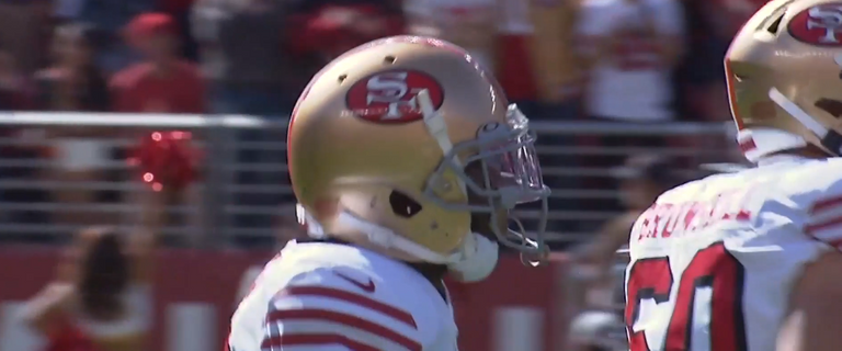 49ersready.png