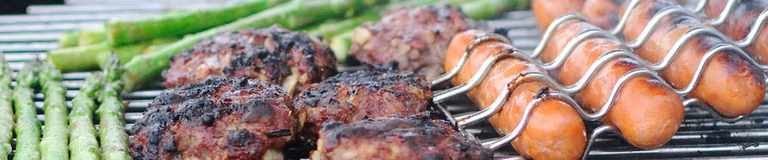 banner_bbq.png