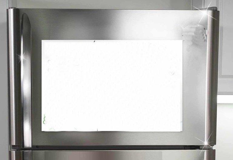 fridgenote.jpg