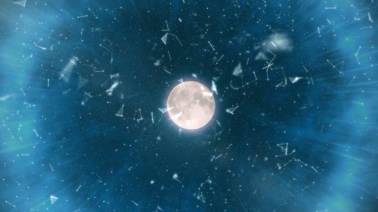moon_still.jpg