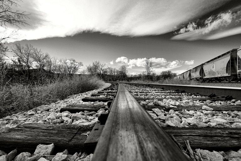 traintrack.jpg