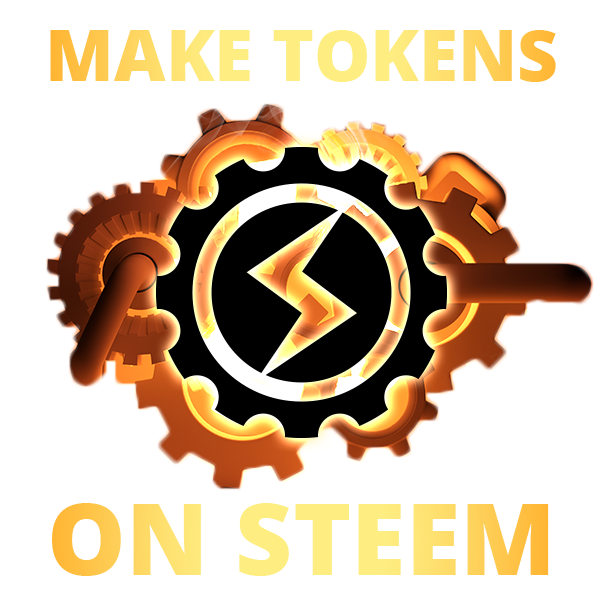 on steem.png