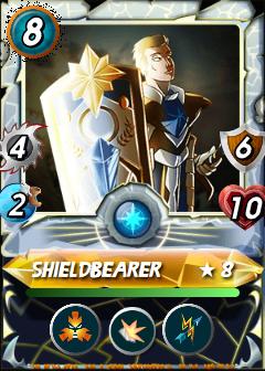 shieldcard.png