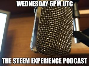 TSEpodcast.png