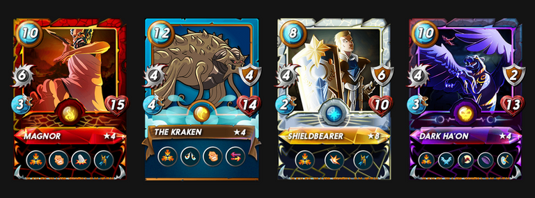 tauntcards.png