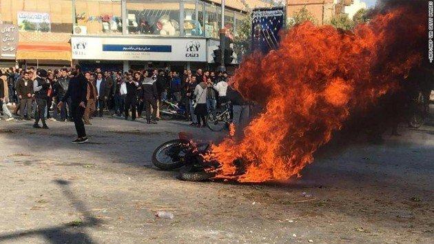 Iran-riots.jpg